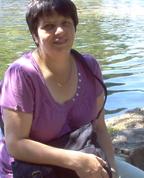 289897_26384_profile