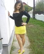 280463_72314_profile