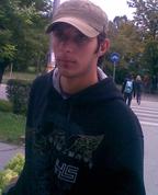 292399_30670_profile