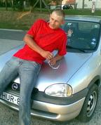 200480_75822_profile