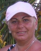 200556_33407_profile
