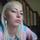 318967_49099_mini