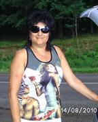 319658_65185_profile