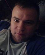 323466_86825_profile