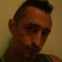 302336_61549_card