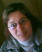 331737_72459_profile