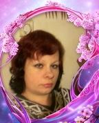 332977_64314_profile