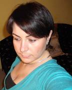 336595_26622_profile