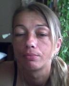 336733_34225_profile