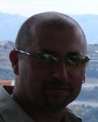 336900_18465_profile
