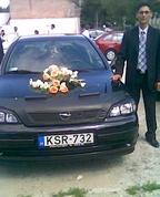 337185_56145_profile