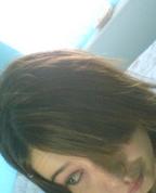 337566_45184_profile