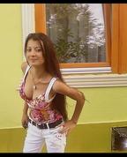 330432_91153_profile