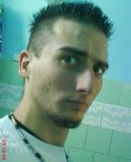 304547_98333_profile