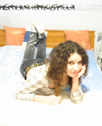 340961_13594_profile