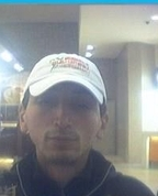 351841_96852_profile