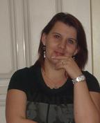 356914_54354_profile