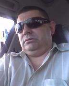 359578_24730_profile