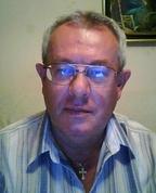 367149_27020_profile