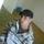372206_20105_mini