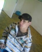 372206_20105_profile