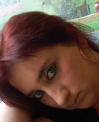 376133_84492_profile
