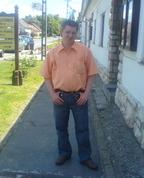 383087_26095_profile