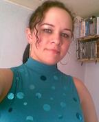 392951_74965_profile