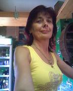 395389_67074_profile
