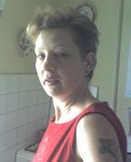3886_3101110_profile
