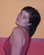 411015_63936_profile