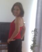 417751_46612_profile