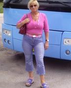 42037_559884_profile