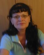 438722_19318_profile