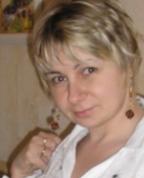 43131_492717_profile