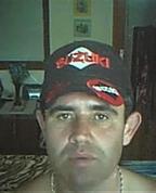 448260_41680_profile