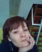 451723_85078_profile