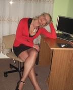 457035_83847_profile