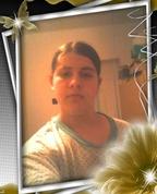 458751_48105_profile