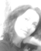 468997_86346_profile