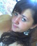 46946_294884_profile