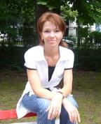 407009_11435_profile
