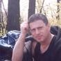 496761_13754_card