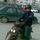 510999_30184_mini