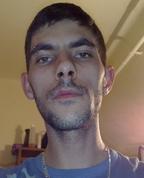 522514_88570_profile