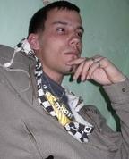523496_40189_profile