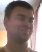 525201_92925_profile