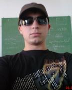 529425_45264_profile