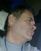 520407_22765_profile
