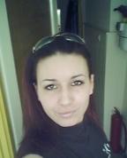 503374_31994_profile